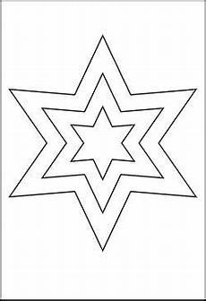 Malvorlagen Sterne Ausdrucken Vorlage Kostenlos 386 Malvorlage Ausmalbilder