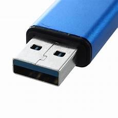 16gb memory stick usb stick 3 0 usb flash drive flash disk