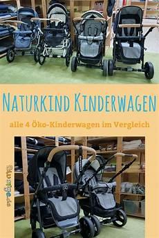 welcher kinderwagen ist der richtige kinder wagen