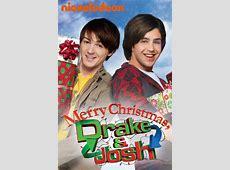 a drake and josh christmas
