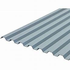 pvc dachplatten kaufen bei obi