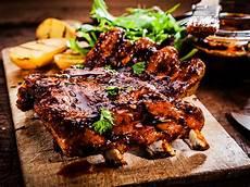 grillen vs barbecue wo liegt der unterschied