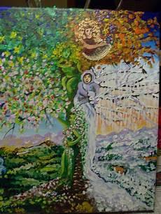 Vier Jahreszeiten Malvorlagen Ninjago Die Vier Jahreszeiten Jahreszeiten Baum Farben