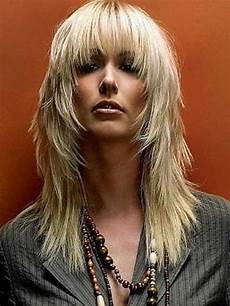 choppy long haircuts 21 choppy hairstyles to try for crazy look feed inspiration