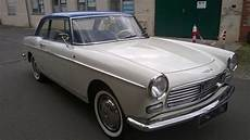 peugeot 404 coupe peugeot 404 coupe injection catawiki