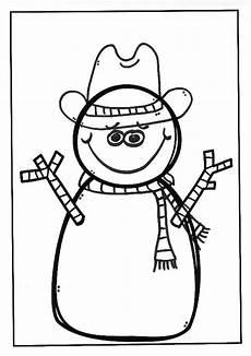 roll a snowman w 252 rfle einen schneemann spiel freebie