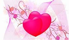 Gambar Lucu Warna Pink