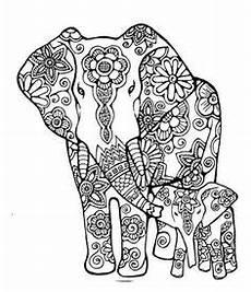 Malvorlagen Gratis Mandala Tiere Die 51 Besten Bilder Mandala Tiere Mandala Tiere