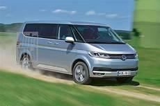 Neue Vans 2018 2019 2020 2021 Und 2022 Bilder