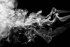 3d Smoke Picture
