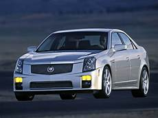 how cars run 2006 cadillac cts v auto manual 2006 cadillac cts v picture 31372 car review top speed