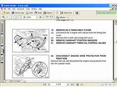 online auto repair manual 2002 lexus ls instrument cluster 1999 rx300 complete service manual on cd page 2 clublexus lexus forum discussion