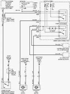 1997 honda civic system wiring diagrams cooling fan circuit wiring diagram service manual pdf