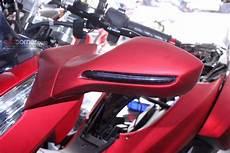 Variasi Pcx by Aksesoris Honda Pcx 150 Ala Yonk Jaya Motor Bandung Dari