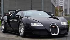 How Much For A Bugatti Veyron