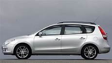 Hyundai I30 Sw Croatia Rent A Car Cheap Car Hire Croatia