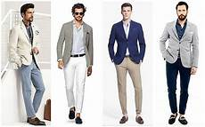 Smart Casual Hochzeit - a complete guide to wedding attire for the trend spotter