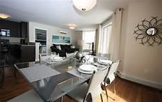 Apartment Insurance Dartmouth by Corporate Housing Term Lease Dartmouth Furnished