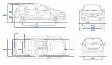 Dacia Sandero 1 2 16v 75 2012 Autokatalog Ma 223 E Und