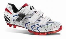 pro du sport gaerne carbon g keira plus italia chaussures vtt gaerne
