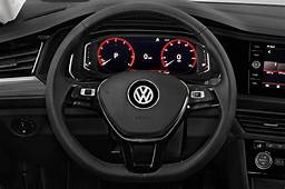 Volkswagen Jetta Reviews Research New & Used Models