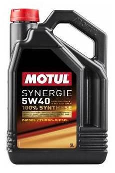 huile moteur oscaro