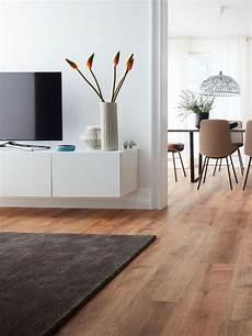 vinylboden wohnzimmer 97 besten vinylboden bilder auf pinterest bodenbelag