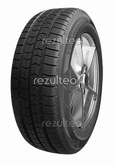 nexen winguard wt1 winter tyre compare prices see tests