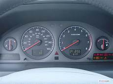 buy car manuals 2001 volvo s80 instrument cluster image 2003 volvo v70 5dr wagon 2 4l instrument cluster size 640 x 480 type gif posted on