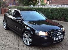 2006 Audi A3 1 9 Tdi Special Edition Cheap Insurance