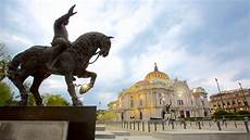 the best mexico city vacation packages 2017 save up to c590 our deals expedia ca