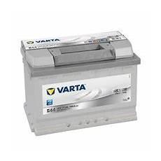 Batterien Jetzt G 252 Nstig Bestellen A T U Auto Teile Unger