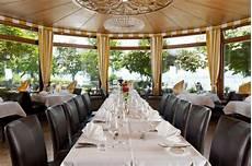 Hotel Restaurant Heinzler Am See Ohg Aquastaad
