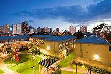 Waena Apartments Honolulu by Waena Apartments Apartments Honolulu Hi Apartments