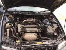 how things work cars 1995 mazda 323 electronic throttle control 1995 mazda 323f for sale in murrintown wexford from tillyholly