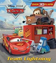 books about cars and how they work 2006 volvo s40 instrument cluster team lightning world of cars wiki