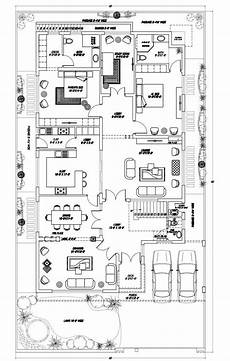 1 kanal house plan 1 kanal house at dha phase 7 lahore by core consultant