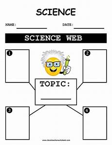 science worksheets websites 12458 11 best math and science worksheets images on science worksheets geometry and sorting