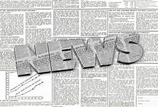 bild zeitung news free illustration news newspaper read paper free