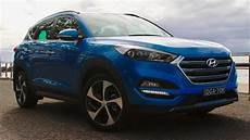 hyundai tucson diesel hyundai tucson highlander crdi diesel auto 2017 review