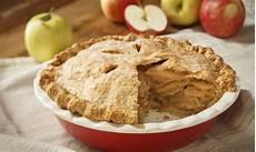 apple pie rezept all american apple pie recipe relish