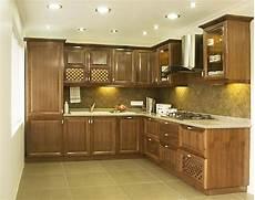 kitchen interior photo pin by margareth vanburg on sapuru interior
