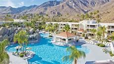 palm canyon resort california diamond resorts