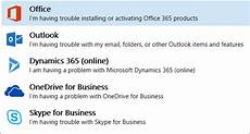 Office 365 Outlook Unlicensed Product by Unlicensed Product And Activation Errors In Office