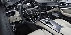 2020 audi q7 release date performance gas mileage new