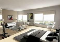 modernes jugendzimmer gestalten einrichten 60 wohnideen