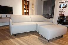 sofa mit hocker sofa confora mit hocker 2 sitzer sofas sofas m 246 belfirst