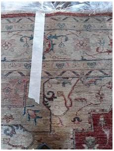 lavaggio tappeti bergamo lavaggio tappeti lavaggio tappeti persiani cremona