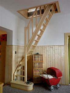 Stairs Loft My Projects Tiny House Lofts