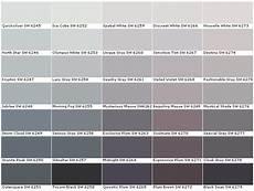 sherwin williams price 2017 grasscloth wallpaper